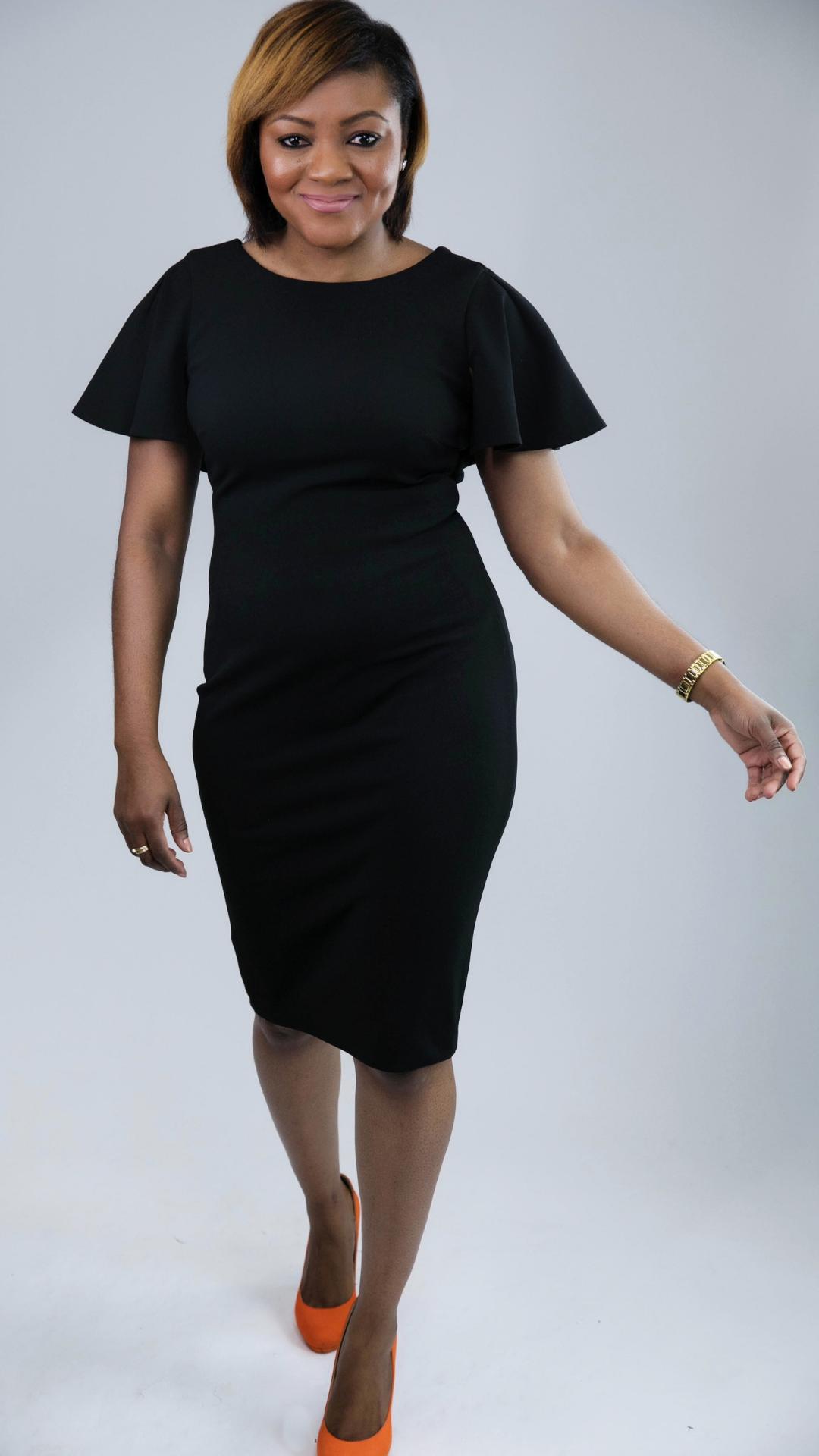 jamara-wilson-owner-tuxedo-impressions-progressive-cleaning