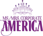 Ms Mrs Corporate American Competition in Orlando Florida
