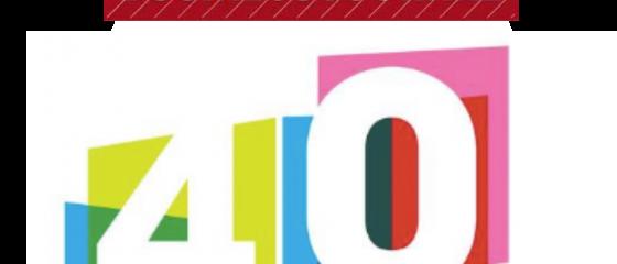orlando business journal 40 under 40 (1)